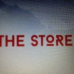 The's Store