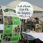 THE FARMERS GARDEN FOODSTUFF TRADING LLC