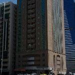 Mahmoud's Store