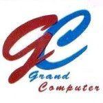 Grand Computer - Dubai