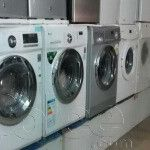 M yaseen electronic appliances repair