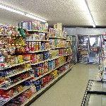 Rafeek's Store
