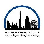 Questside Real Estate Brokers L.L.C.