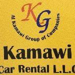 al kamawi light car rental Store