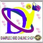 dimple's Store