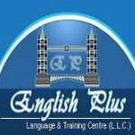 English Plus Language and Training Centre