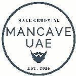 ManCave's Store