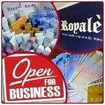 Mabansag Royale Store