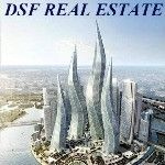 DSF Real Estate