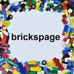 Brickspage's Store - Online Lego Toys