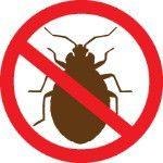 Friends Pest Control Services