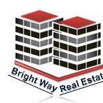 Brightwayrealtors.bh