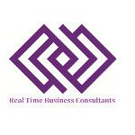Real Time Business Consultant's Store