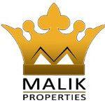 Malik Properties and Real Estate