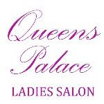 Queens Palace Salon
