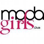 ModaGirls.Club