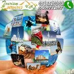 Tourism Services UAE