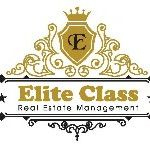 Elite Class Real Estate
