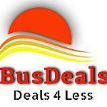 BusDeals - Deals 4 Less