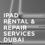 iPadRental's Store