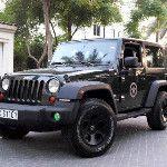 Raghav Motors