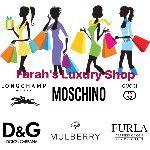 Farah's Store