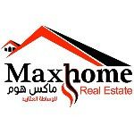 Maxhome Real Estate