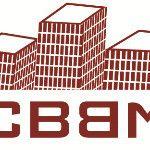 City Beam Bldg. Materials Co