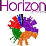 Horizon Distribution