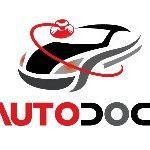 AUTODOC's Store