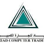 TRIAD COMPUTER TRADING