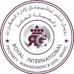 ROYAL INTERNATIONAL PROPERTY MANAGEMNT