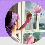 Lavender House Cleaning Services