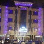 ابواحمد's Store