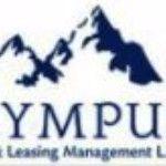 Olympus Properties and Leasing