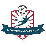 Sport Support Academy