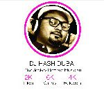 Dj Events Dubai Entertainment Inc