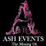 Ash's Store