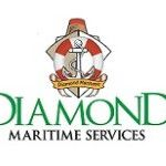 DIAMOND MARITIME SERVICES