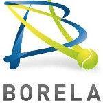 BORELA SPORTS SERVICES