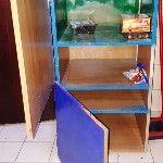 inn's Store