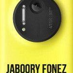 Jaboory Fonez
