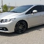QUALITY CARS UAE