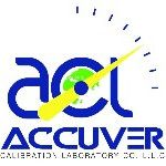 ACCUVER CALIBRATION LABORATORY CO LLC