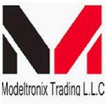 Modeltronix's Store
