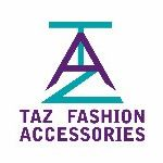 TAZ Fashion Accessories