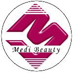 medi's Store