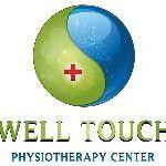 ويل تتشرمركز العلاج الطبيعي