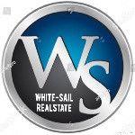 WhiteSail Realstate Store