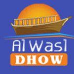 AlwaslDhow